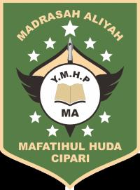 MA MAFATIHUL HUDA CIPARI
